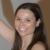 Alisa Veith