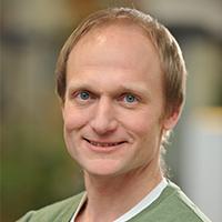 Andreas Dinkelacker