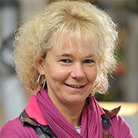 Petra Grassmann