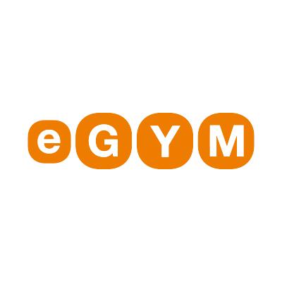 eGym®