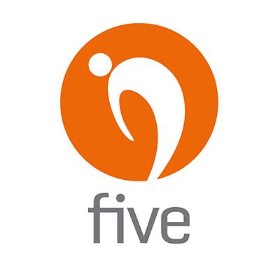 FIVE®