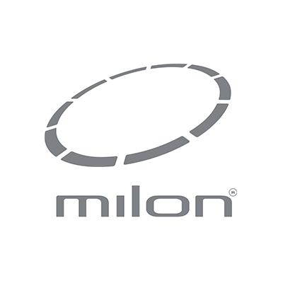 MILON®