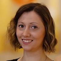 Nathalie Winkler
